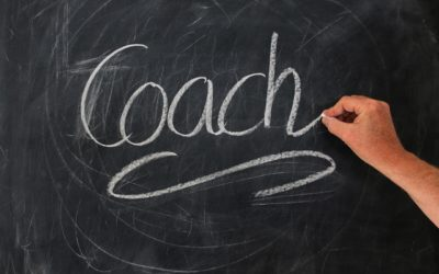 Why Even Seasoned Leaders Need Coaching Right Now
