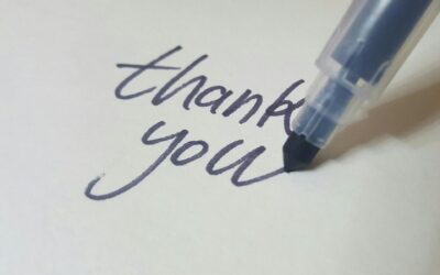 Rethinking Appreciation in the Workplace
