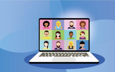 Prioritizing Connections on Your Virtual Team