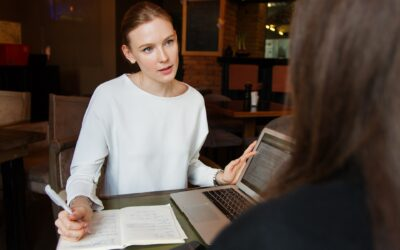 Should You Hire an External Coach for Your Organization?